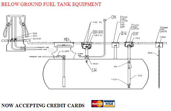 universal_valve_company_main_image_1 fuel oil tank installation and removal universal valve company